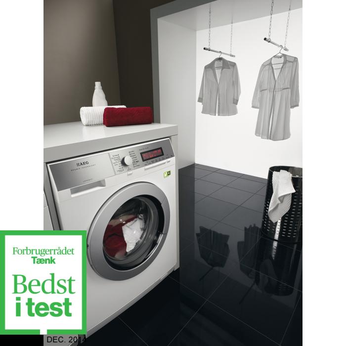 Slowjuicer Bedst I Test Taenk : vaskemaskine med dampfunktion - Se bedst i test vaskemaskinen