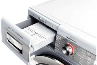vaskemaskine-med-automatisk-sæbefunktion