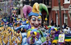 karneval københavn kostumer