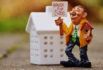 billig ejendomsmægler