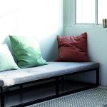 Bedste tilbud på havemøbler