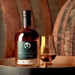Whiskysmagning hos Braunstein