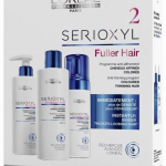 LÒreal Serioxyl 2 Fuller Hair Anti-Thinning