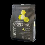 LinusPro HYDRO PRO