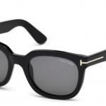 TOM FORD FT0198 01A