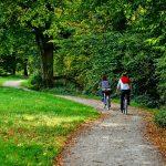 cycling-979583_640