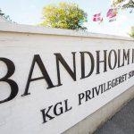 gourmetophold-paa-bandholm-hotel-6