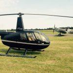 helikoptertur-rundflyvning-1