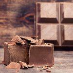 luksus-chokoladesmagning-8