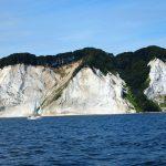 white-cliffs-988575_640