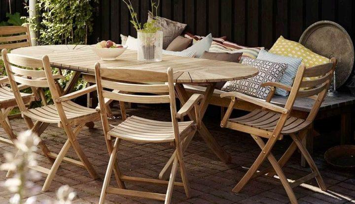 trip trap havemøbler Trip Trap Havemøbler   Se tilbud & udsalg stole, borde, bænke osv trip trap havemøbler