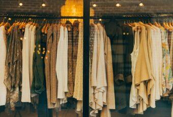 designertøj